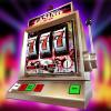 Top slot machines online