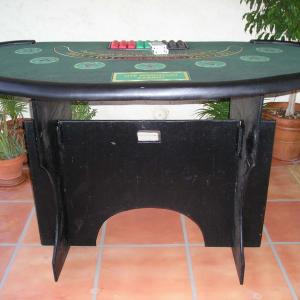casino-party-blackjack-table-rental.jpg
