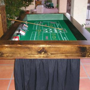 casino-party-craps-table-rental.jpg