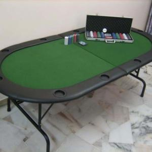 casino-party-poker-table-rental.jpg