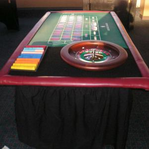casino-party-roulette-table-rental.jpg