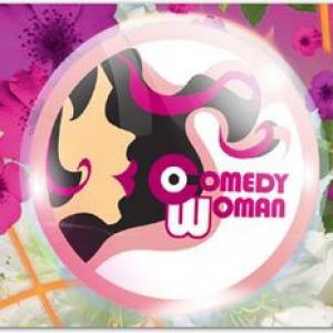 comedy-woman-logo.jpg